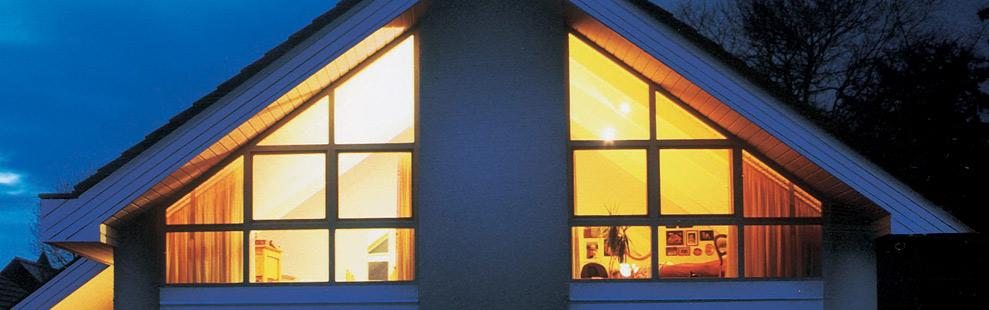 fenster aus polen preise fenster aus polen und ihre preise tolle fenster aus polen gealan 8000. Black Bedroom Furniture Sets. Home Design Ideas