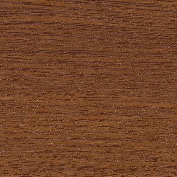 Golden Oak 2178.001