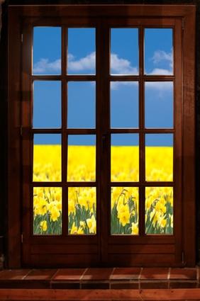 Tischlerei Lintz Fensterbau